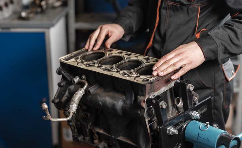 How much does head gasket repair cost in the UK?