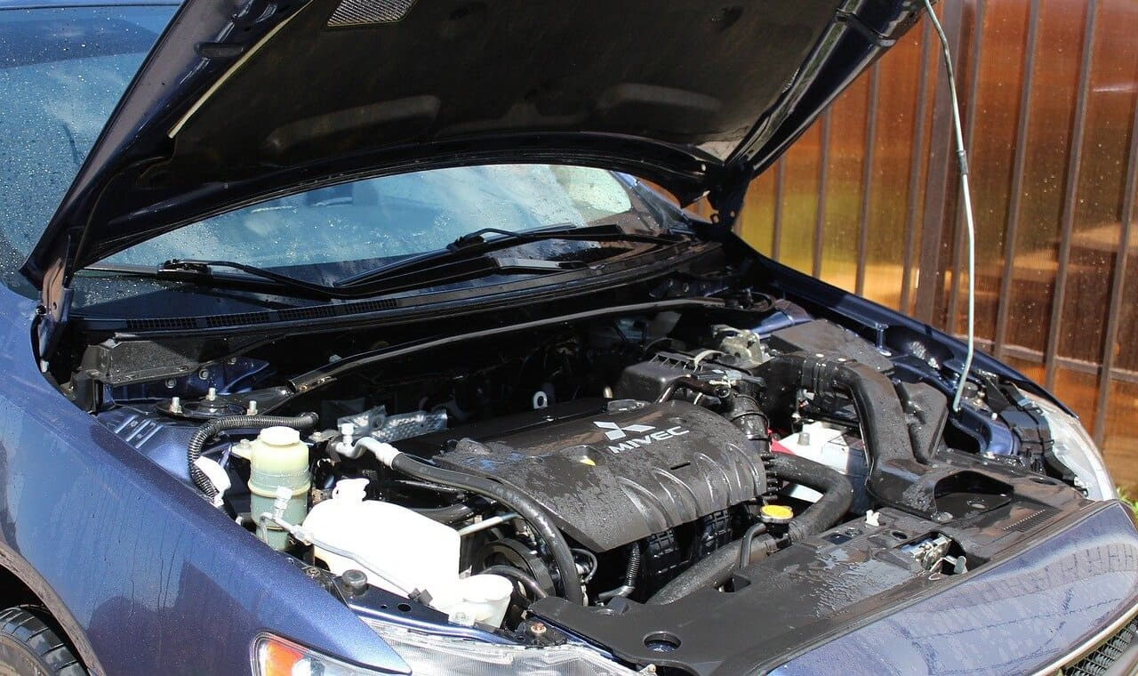 How much does dpf replacement cost in the UK?
