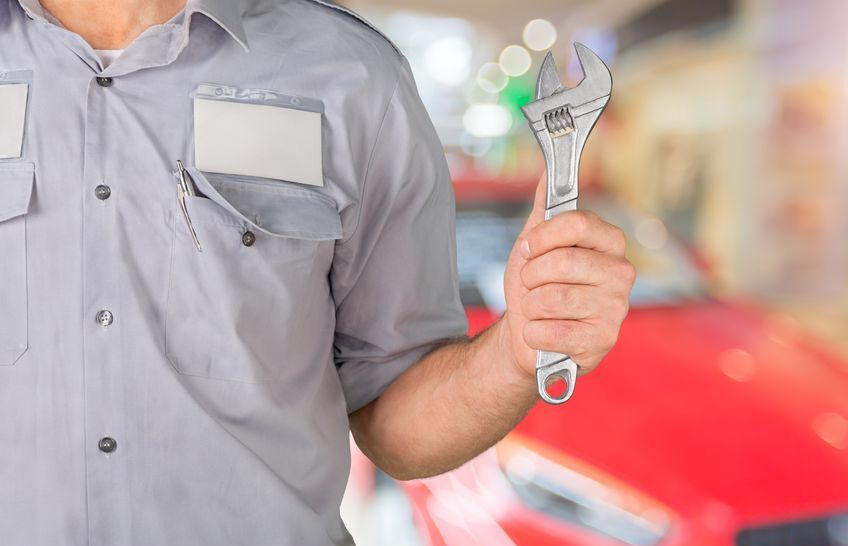 What are average fuel pump replacement cost in the UK?